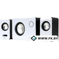 Акустика Microlab M-600 White