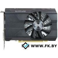 Видеокарта Sapphire NITRO Radeon R7 360 2GB GDDR5 [11243-05-20G]