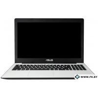 Ноутбук ASUS X553SA-XX045T 8 Гб