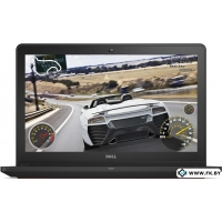 Ноутбук Dell Inspiron 15 7559 [7559-1240] 12 Гб