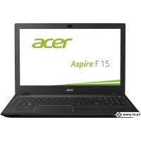 Ноутбук Acer Aspire F15 F5-571G-59XP [NX.GA2ER.004] 12 Гб