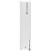 SSD Transcend JetDrive 520 480GB (TS480GJDM520)