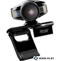 Web камера Hercules Dualpix Emotion