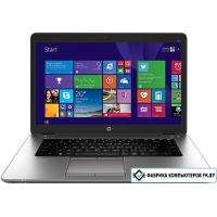 Ноутбук HP EliteBook 850 G2 [L8T68ES] 8 Гб
