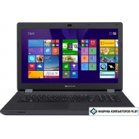 Ноутбук Packard Bell EasyNote LG81BA-P5GN [NX.C44ER.006]