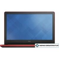 Ноутбук Dell Inspiron 15 5558 [5558-6267] 8 Гб