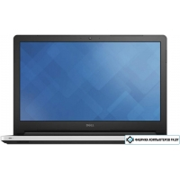 Ноутбук Dell Inspiron 15 5558 [5558-7760]