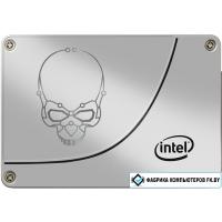 SSD Intel 730 480GB (SSDSC2BP480G410)