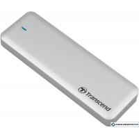 SSD Transcend JetDrive 720 480GB (TS480GJDM720)