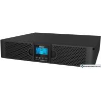 Источник бесперебойного питания Mustek PowerMust 1513S Netguard, Line Int,. IEC [98-LIC-N1513]