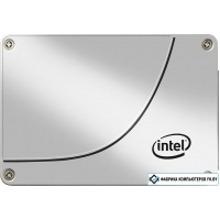 SSD Intel DC S3510 480GB (SSDSC2BB480G601)