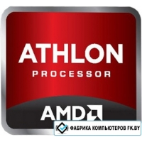 Процессор AMD Athlon X4 860K BOX (AD860KWOHLBOX)