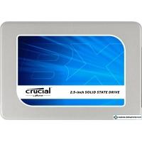 SSD Crucial BX200 960GB [CT960BX200SSD1]