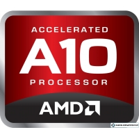 Процессор AMD A10-7800 BOX (AD7800YBJABOX)