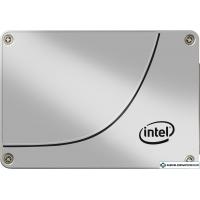 SSD Intel DC S3700 100GB (SSDSC2BA100G301)