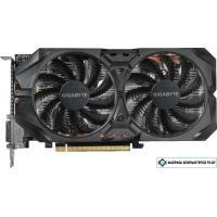 Видеокарта Gigabyte Radeon R9 380X 4GB GDDR5 [GV-R938XG1 GAMING-4GD]