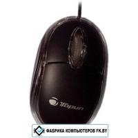Мышь Topun TP-S616
