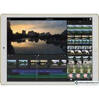 Планшет Apple iPad Pro 128GB Gold
