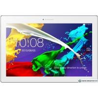 Планшет Lenovo Tab 2 A10-70L 16GB LTE White (ZA010001RU)
