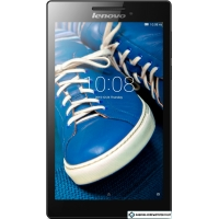 Планшет Lenovo Tab 2 A7-20F 8GB Black [59444653]