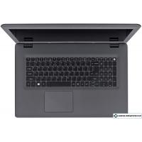 Ноутбук Acer Aspire E5-772G-32СD [NX.MV9ER.004] 8 Гб