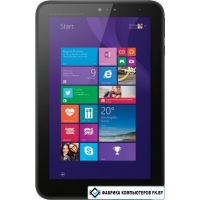 Планшет HP Pro Tablet 408 G1 32GB (L3S96AA)