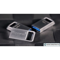 USB Flash Kingston DataTraveler Micro 3.1 16GB (DTMC3/16GB)