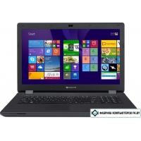 Ноутбук Packard Bell EasyNote LG81BA-P5KN [NX.C45ER.003] 4 Гб