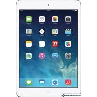 Планшет Apple iPad mini 16GB Silver (2-ое поколение)