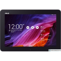 Планшет ASUS Transformer Pad TF103CG-1A059A 8GB 3G Dock