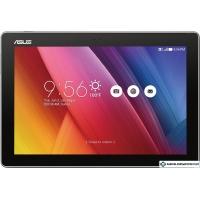 Планшет ASUS ZenPad 10 Z300CG-1A047A 8GB 3G Black