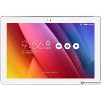 Планшет ASUS ZenPad 10 Z300CG-1B033A 8GB 3G White