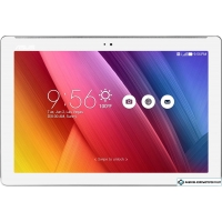 Планшет ASUS ZenPad 10 ZD300CL-1L012A 32GB LTE White Dock