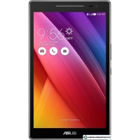 Планшет ASUS ZenPad 8.0 Z380KL-1A016A 16GB LTE Black