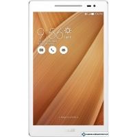 Планшет ASUS ZenPad 8.0 Z380KL-1B014A 16GB LTE White