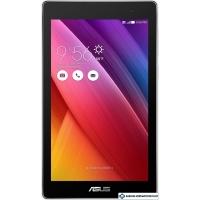 Планшет ASUS ZenPad C 7.0 Z170CG-1B019A 16GB 3G White