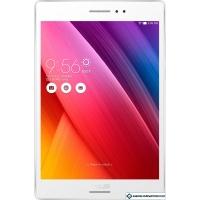 Планшет ASUS ZenPad S 8.0 Z580CA-1B046A 64GB White
