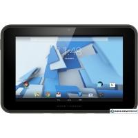 Планшет HP Pro Slate 10 EE G1 32GB 3G (L2J92AA)