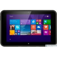 Планшет HP Pro Tablet 10 EE G1 32GB (L2J88AA)