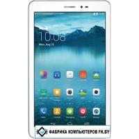 Планшет Huawei MediaPad T1 8.0 16GB LTE (T1-821L)
