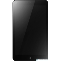 Планшет Lenovo ThinkPad 8 128GB (20BN001RRT)
