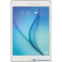 Планшет Samsung Galaxy Tab A 8.0 16GB LTE White (SM-T355)
