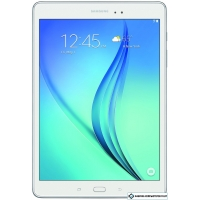 Планшет Samsung Galaxy Tab A 9.7 16GB Sandy White (SM-T550)