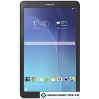 Планшет Samsung Galaxy Tab E 8GB 3G Metallic Black (SM-T561)