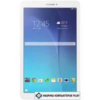 Планшет Samsung Galaxy Tab E 8GB 3G Pearl White (SM-T561)