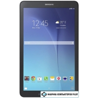 Планшет Samsung Galaxy Tab E 8GB Metallic Black (SM-T560)