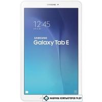 Планшет Samsung Galaxy Tab E 8GB Pearl White (SM-T560)