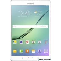 Планшет Samsung Galaxy Tab S2 8.0 32GB White (SM-T710)