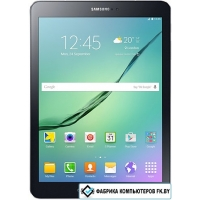 Планшет Samsung Galaxy Tab S2 9.7 32GB LTE Black (SM-T815)