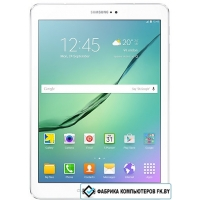 Планшет Samsung Galaxy Tab S2 9.7 32GB LTE White (SM-T815)